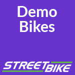 Demo Bikes