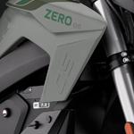 2021 Zero DS