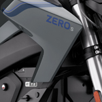 2021 Zero S