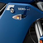 2021 Zero SR/S