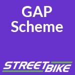 GAP Scheme