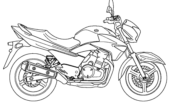 Yamaha R6 Oem Parts Diagram Free Download Wiring Diagram Schematic