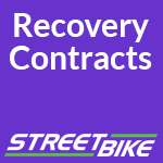 Recovery Contracts