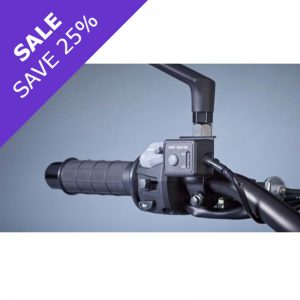 57100-04821-000-Heated-Grip-Set-Sale