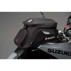 suzuki-large-tank-bag
