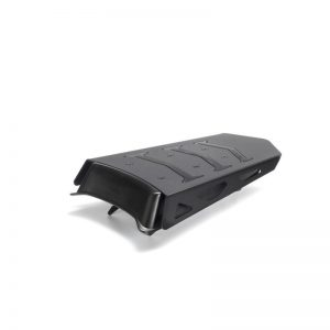 BW3-F48A0-00-00-MONO-SEAT-RACK