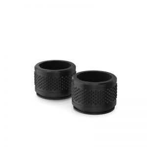 YME-F296E-00-00-HEATED-GRIP-SPACER