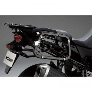 dl1050-aluminium-side-case-carrier