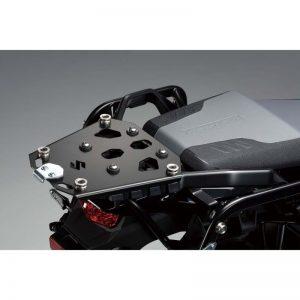 dl1050-carrier-plate-for-aluminium-top-case