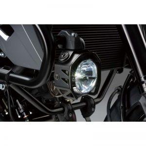 dl1050-led-fog-lamp-set