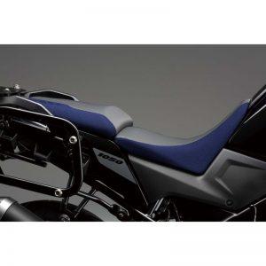 1050-low-seat-blue-grey
