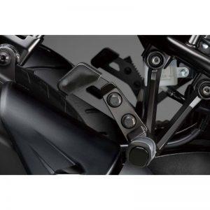 dl1050-lower-side-case-bracket