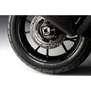 dl1050-rear-wheel-decals-grey