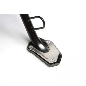 dl1050-side-stand-extension-plate