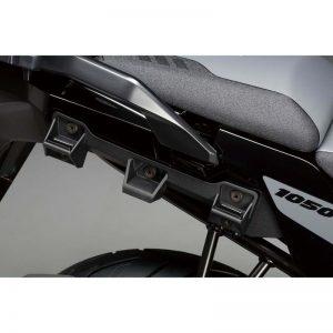 dl1050-upper-side-case-bracket