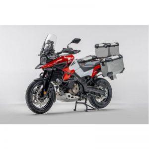 dl1050-explore-pack